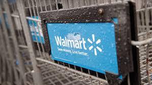 Now the question is how much money shoppers can get from the retails. Walmart Unveils New Rewards Credit Card But Some Experts Say Proceed With Caution Marketwatch