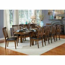 dining room table set for 10. medina 10-piece dining set room table for 10 s
