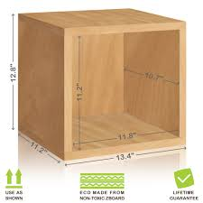 wooden cubes furniture. Natural Bookshelves, Storage Cubes, Cube Storage, Cubbies, Cubby Wooden Cubes Furniture