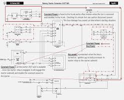 jaguar xf fuse box diagram wiring diagram shrutiradio 2000 jaguar s type owners manual at 2000 Jaguar S Type Fuse Box Diagram