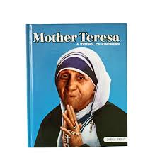 short essay on mother teresa mother teresa short essay essays in  illustrate how mother teresa demonstrate her kindness ideas about biography of mother teresa great ideas about