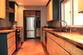 kitchen countertops eugene oregon pros