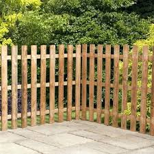 wood fence panels for sale. 4 Wood Fence Panels For Sale O