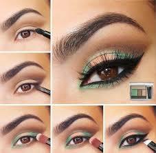 eye the best makeup tutorials you