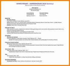 education high school resume 9 how to list education on resume example resume type