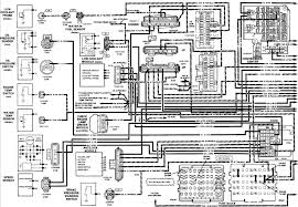 1990 chevy 1500 alternator wiring diagram zookastar com wiring diagram for 1990 chevy 1500 alternator diagram unique 45 elegant 1988 chevy silverado harness installation