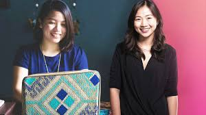 meet 11 pinay social entrepreneurs who will inspire you to make a difference