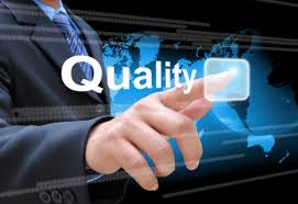 diploma in quality management institute of management diploma in quality management