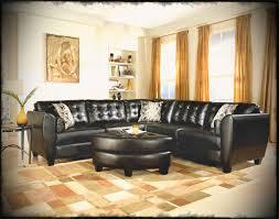 two in one furniture. Two In One Furniture. Black Living Room Furniture Decorating Ideas