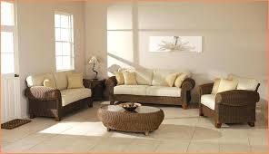 indoor outdoor furniture indoor outdoor furniture ideas 1emoji me rh 1emoji me map of roanoke va