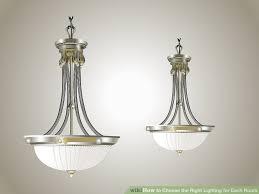 lighting for halls. image titled 24286 2 lighting for halls e