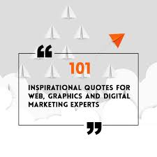 Top 101 Quotes About Web Design And Creativity