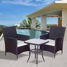 agio international patio furniture elegant patio loungers elegant furniture wicker loveseat elegant wicker outdoor sofa 0d patio than new patio