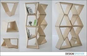 module furniture. modular furniture system used as shelf stool table module