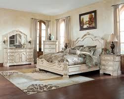 Bedroom: Craigslist Bedroom Set Lovely Furniture Craigslist .