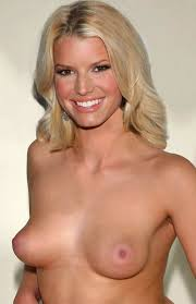 Jessica Simpson nude naked stripping porn boobs pussy   Photo     is a cunt