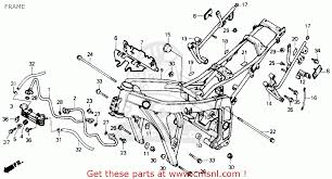 wiring diagram further honda cbr motorcycle schematic images of wiring diagram further honda cbr honda cbr parts diagram 2003 honda cbr900rr wiring