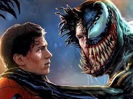 Venom 2: Release date and more ...