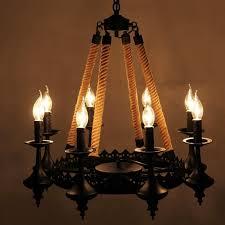 vintage lighting pendants. 110v 220v Loft Iron Pendant Lights Industrial Lamp Vintage Light Lampade Retro Luster Hanglamp Industrieel Lighting Pendants