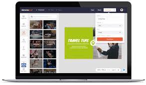 How To Make A Flyer Online Free Free Religion Flyer Designs Designcap Flyer Maker