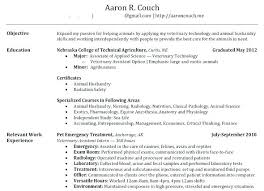 Build Resume Free Best Help Build A Resume Free Builder Help Me Build My Resume For Free