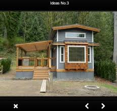 Tiny Homes Design Ideas Tiny House Design Ideas Android Apps On Google Play  Vibrant Houses Collection