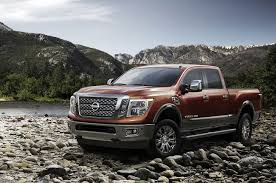 2018 nissan titan lifted. plain nissan 2018 nissan titan warrior reviews update throughout lifted h