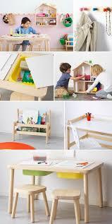 Kids playroom furniture ikea Mattress Ikea Flisat Collction For Kids Banditslacrossecom Meet Ikea Flisat New Collection Designed For Kids עיצוב חדר