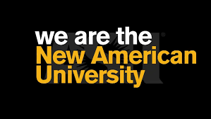 New American University Scholar Asu Students Asu