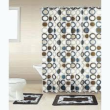 brown bath rug sets brown bathroom rugs sets for home decorating ideas fresh unique white bathroom