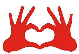 תוצאת תמונה עבור אנימציות של לבבות