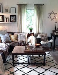 rugs for brown couches brown sofa decor light brown couch living room ideas brown sofa decor rugs for brown couches