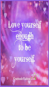 Love Yourself Visit Us Http Www