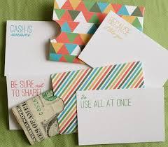 50 Free Christmas Printables - Personal Creations Blog   Free ...