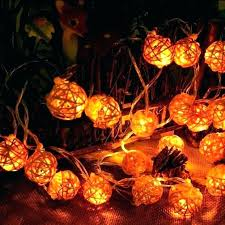 outdoor lighting balls. Lowes Outdoor Christmas Light Balls For Trees  Lights Outdoor Lighting Balls