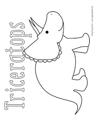 These dinosaur coloring pages feature pictures of dinosaurs to color. Dinosaur Coloring Pages Easy Peasy And Fun