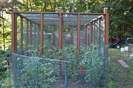 garden enclosure. Garden Enclosure 3 O