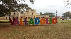 """Valladolid, """"Mejor destino de América del Norte 2019"""" – Potosinoticias.com"""