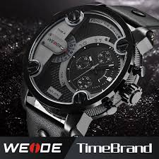designer watches brands best watchess 2017 top brands of watches for men best collection 2017 rolex designer watches