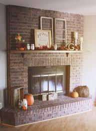 top 81 fine rustic fireplace mantel shelf electric fireplace marble fireplace oak fireplace surround metal fireplace