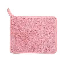 Buy <b>1 Piece Kitchen Dish Cloth</b> Cleaning Cloth Hanging Household ...