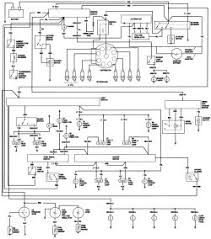 1975 chevrolet corvette 5 7l 4bl ohv 8cyl repair guides wiring jeep cj wiring schematic click image to see an enlarged view
