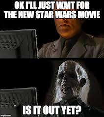 Still Waiting Meme Generator - Imgflip via Relatably.com