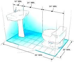 average half bath size bathtub size in feet small bathtub sizes small bathroom sizes small half