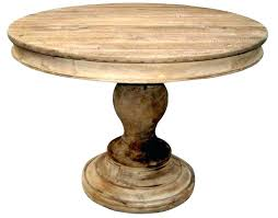 round wood accent table unfinished accent table unfinished pine coffee table unfinished accent table coffee table