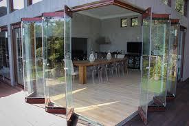 commercial interior sliding glass doors. Full Size Of Commercial Interior Sliding Glass Doors Klein Door Hardware Frameless Exterior T