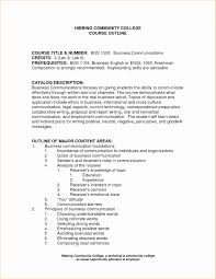 beautiful sample business proposals document template ideas  sample business proposals elegant business proposal memo sample essays on the gita
