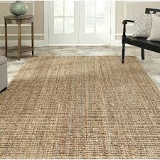 home interior revolutionary home depot area rugs 9x12 elegant artistic weavers lauren ivory rug with