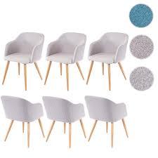 Ergebnisse Zu Stuhl Designermöbel24de