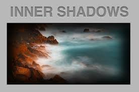 inner shadows in css images text and beyond